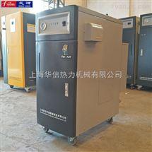 WDR0.026-0.7电热蒸汽发生器