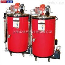 LSS0.1-0.8-Y/Q燃气燃油蒸汽锅炉