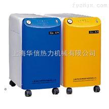 小型电加热蒸汽锅炉价格