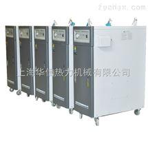 HX-9-72D全自动电蒸汽锅炉价格
