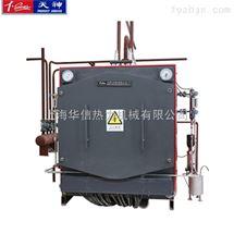 WDR2.0-1.0-2t电蒸汽锅炉