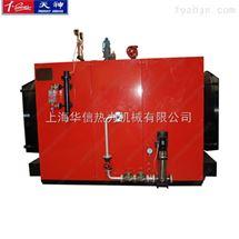 WDR1.0-0.8工业电蒸汽锅炉