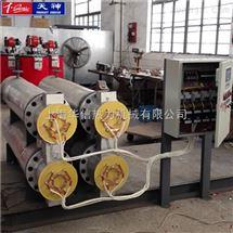小型电导热油锅炉价格
