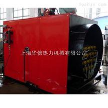 2吨电热水锅炉价格