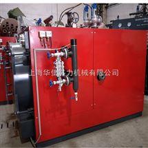 CWDR0.7-90/70电热水锅炉厂家