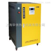 CLDR0.060-90/70-60千瓦电热水锅炉