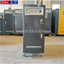 CLDR0.024-90/70-24千瓦电热水锅炉