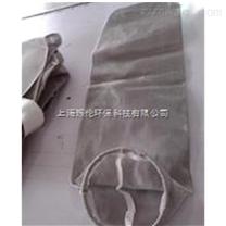 聚丙烯滤袋