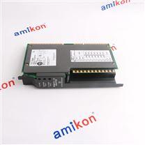 电工电气140CPU67160阿米控