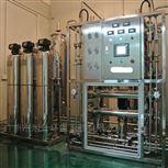 梧州300L/H注射用水设备报价