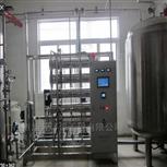 貴州生物制藥純化水設備廠家