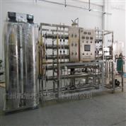 天河实验室纯化水机报价