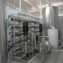 南寧1m³/h制藥純化水價格多少