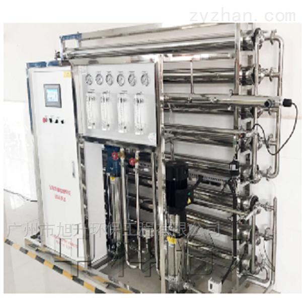 医用纯化水设备公司