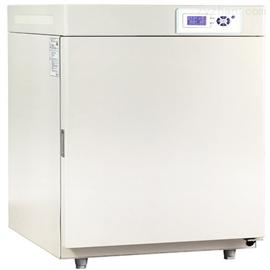 二氧化碳培养测验箱BPN-50CH(UV)