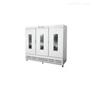 滬粵明LRH-1500-G大型強光光照培養箱1374L