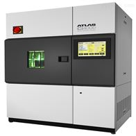 ATLAS Ci4000日晒机/Ci4000氙灯老化试验机
