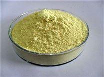 山西瑜莱生物黄芩提取物的抑菌功能