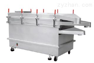 FS0.5型FS方形振动筛