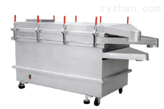 FS0.5型方形振动筛