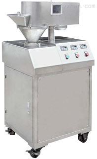 GL-80型江苏手动型干法制粒机