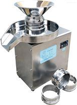 ZLB-100创成实验室旋转制粒机