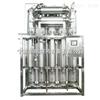 杭州多效蒸馏水机