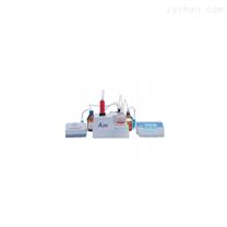 安亭电子智能自动水份滴定仪ZSD-2J