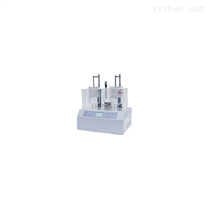 安亭ZB-1C电子智能崩解仪