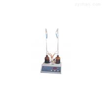 安亭电子水份测定仪KF-1A