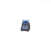 奧盛Bioprep-24生物樣品均質儀