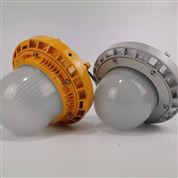 LED防爆灯圆形壁式