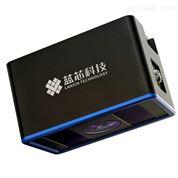 RGBD视jue传感器