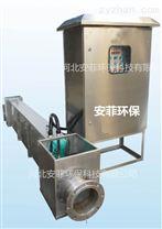 村鎮一體化紫外線消毒設備,村鎮小型紫外線殺菌裝置