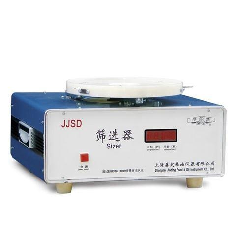 嘉定JJSD筛选器