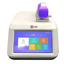 Nano-600嘉鹏超微量核酸分析仪