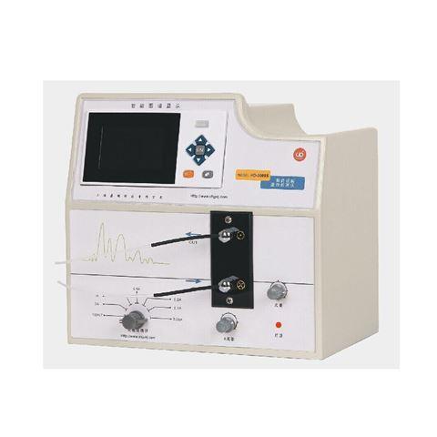 嘉鹏HD-3000S智能核酸蛋白检测仪