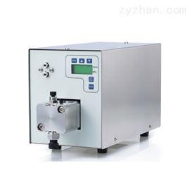 SP-S5不銹鋼平流泵