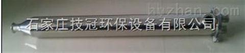 安徽繁昌紫外线消毒器