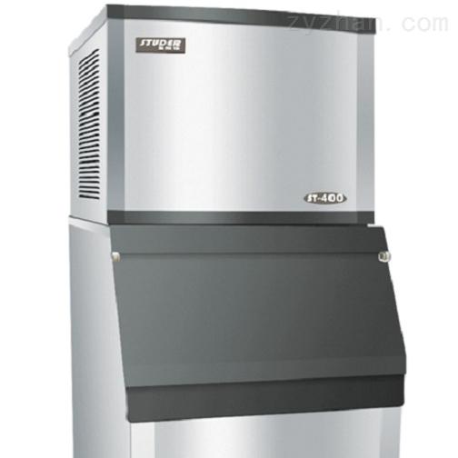 贵州雪花制冰机