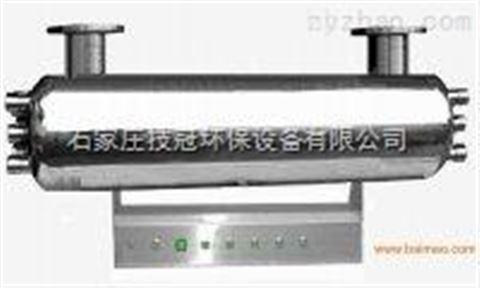 紫外线杀菌设备湖北宜昌紫外线消毒器