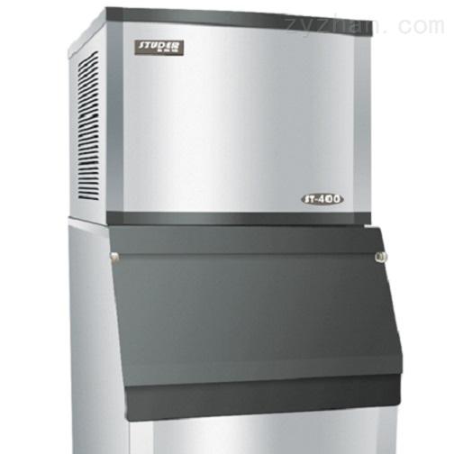 广东雪花制冰机