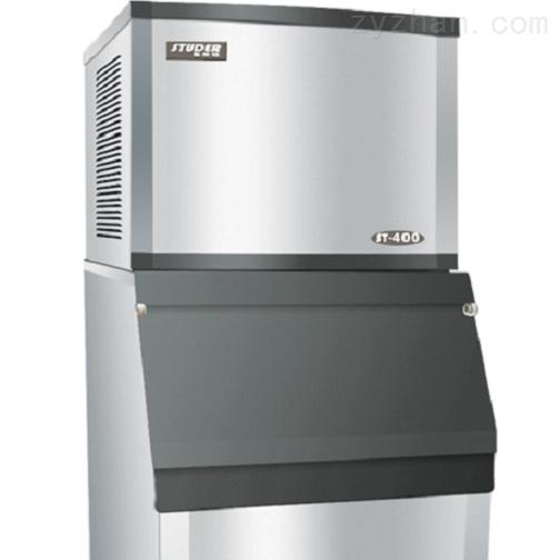 福州雪花制冰机