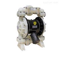 MK25(1寸)PTFE全氟塑料泵PP泵