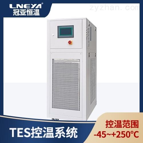 chiller unit水冷高低温一体机