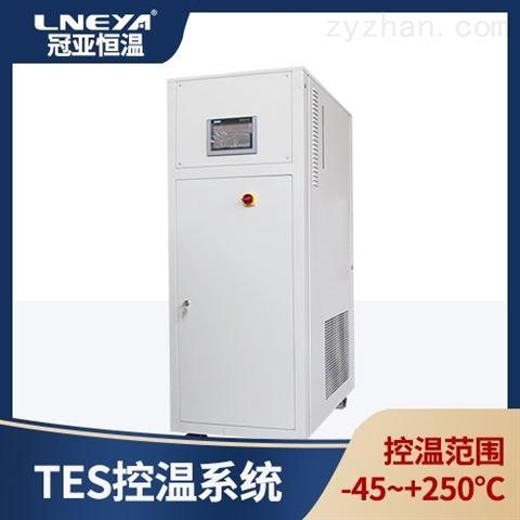 chiller unit水冷高低温一体机的日常保养
