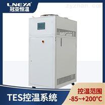 闪存Flash高低温测试chiller的保养常识