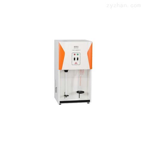 纤检自动补水定氮仪KDN-102A