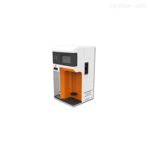 KDN-816型纤检自动定氮仪蒸馏装置