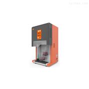 KDN-19F纤检定氮仪